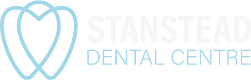 Stanstead Dental Centre